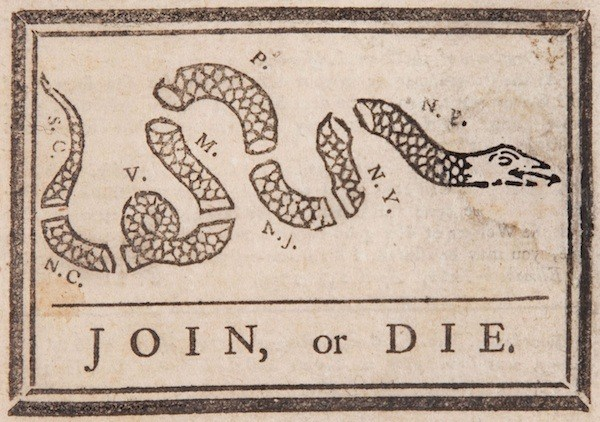 join-or-die